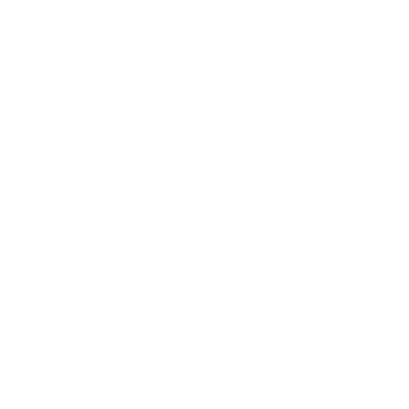 whatweoffer-cloudlogo