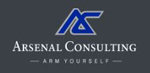 arsenal consulting